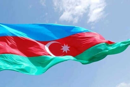 Ömər Faiq Nemanzadə Azərbaycan Demokratik Respublikasında